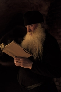 Monks_06-230-800-600-100