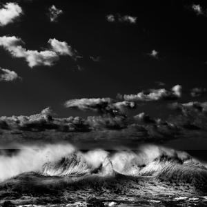 Mare213-Carcavelos-Portugal-2010