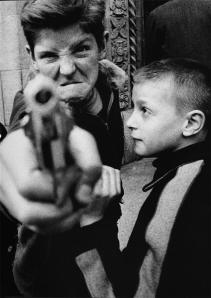 William Klein