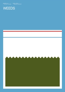 33_weeds