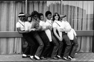 Janette_Beckman_UK_1976-1982_16