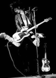 Janette_Beckman_UK_1976-1982_23