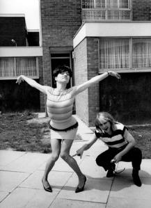 Janette_Beckman_UK_1976-1982_32