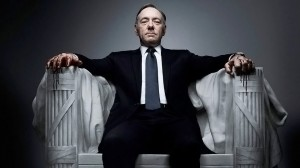 netflix-house-of-cards-global-release-all-13-episodes-february-1st-anti-piracy-0