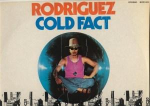 Rodriguez0001