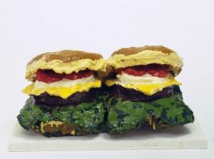 04_Oldenburg_Two-Cheeseburgers_1962 copy
