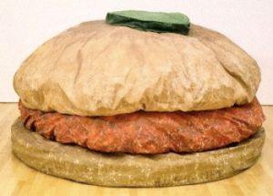 claes-oldenburg-floor-burger-1962 copy