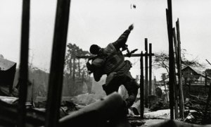 Don-McCullin-US-Marine-hu-001