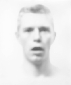 1-Interim-Portrait-373-1992