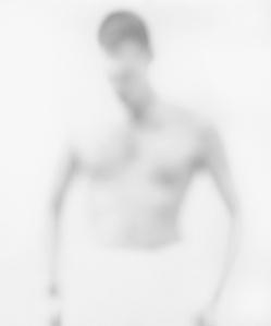 4-Interim-Portrait-245-1992