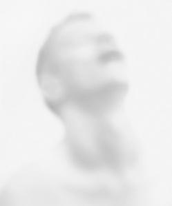 7-Interim-Portrait-378-1992