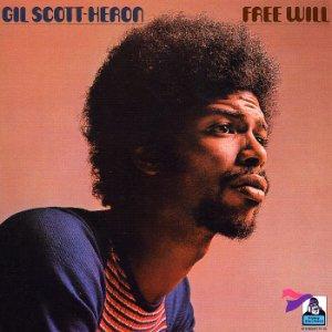 Gil_Scott-Heron_-_Free_Will