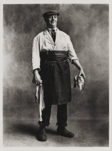 IRVING-PENN-SMALL-TRADES-6