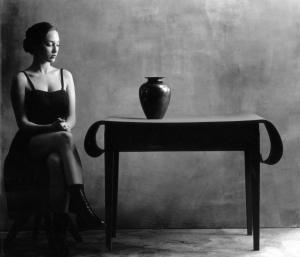 christian-coigny-artwork-3