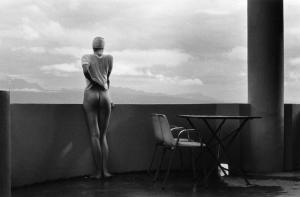 christian-coigny-artwork-6-naked-woman