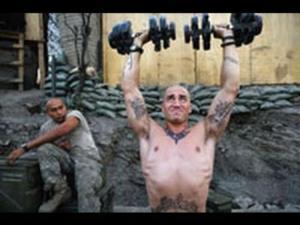 War_Photographer_Tim_Hetherington_Captures_Combat_and_Downtime_in_Infidel_