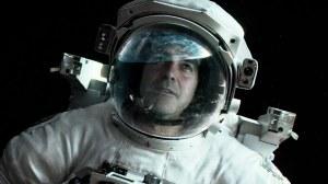 george-clooney-gravity