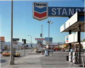 stephen_shore_chevron