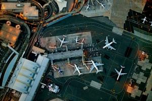 jeffrey-milstein-airports-jfk-1