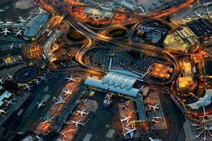 jeffrey-milstein-airports-jfk-2