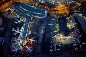 jeffrey-milstein-airports-jfk-4