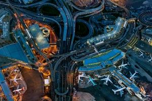 jeffrey-milstein-airports-jfk-6