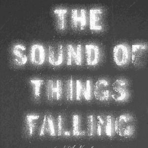 The-Sound-of-Things-Falling
