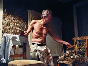 lucian-freud-working-at-n-003