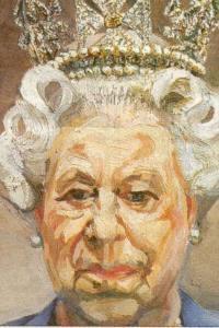 LucianFreud-Queen-Elizabath-II-2000-01
