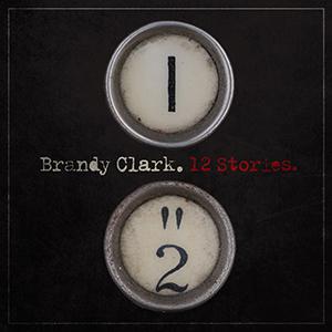 Brandy-Clark-2013-300-02