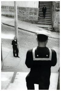 Valparaiso1963-05