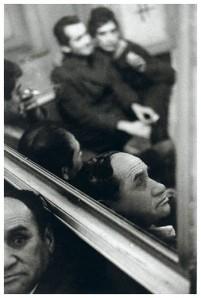 Valparaiso1963-13
