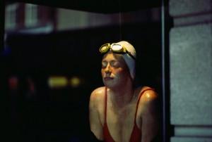 05.New-York-City-1981-800x540