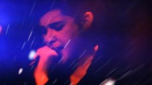 julianna-barwick-live-the-earl-atlanta