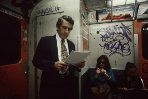 new-york-subway-1981-by-christopher-morris-3