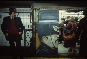 nyc-subway-christopher-morris-14