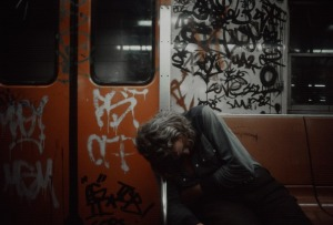 nyc-subway-christopher-morris-2