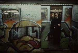 nyc-subway-christopher-morris-8