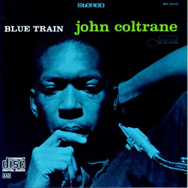 bluetrane-1