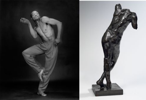 mapplethorpe-rodin-121