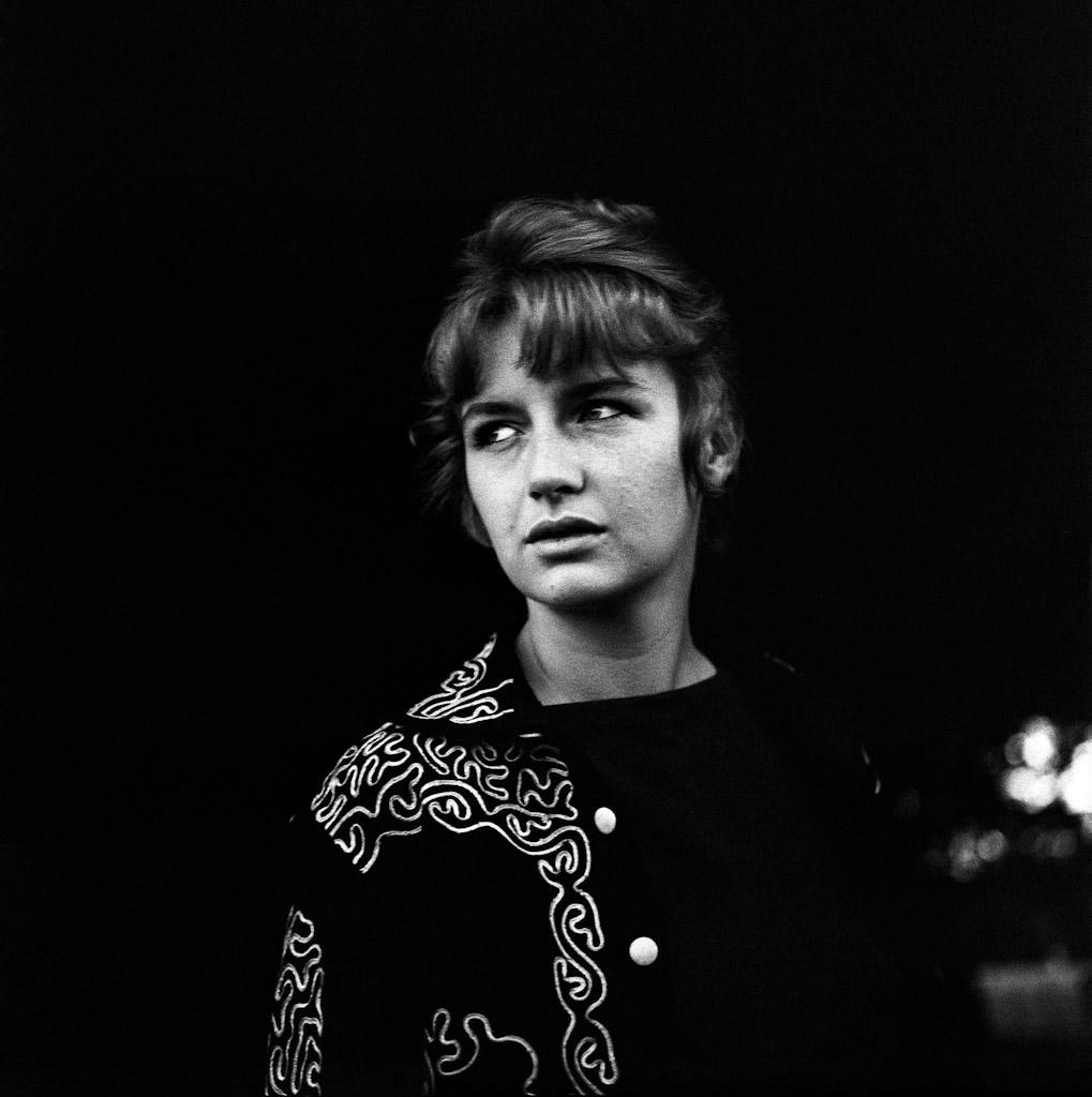 03_9_beatnicks_1960_s_Mary____P-10