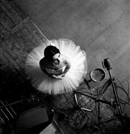 diaporama,1511-10-Catherine-Verneui,1963