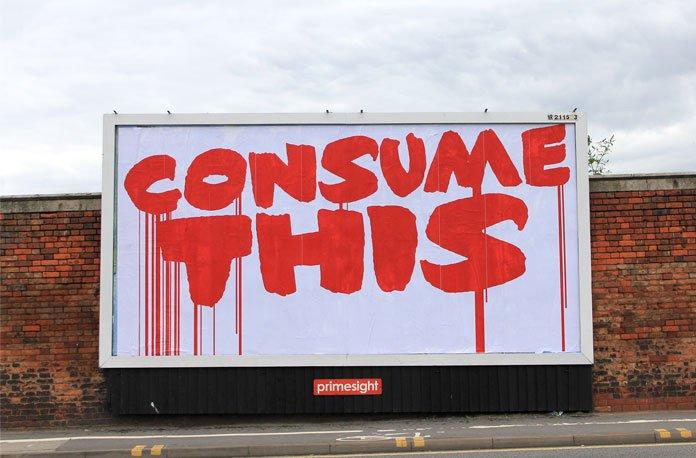 brandalism-ads