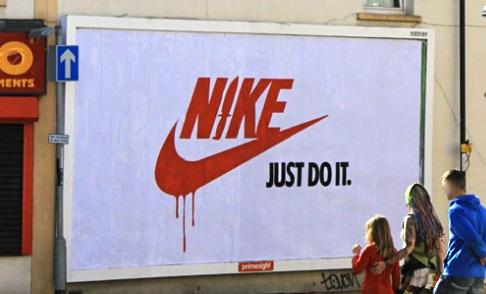 brandalism-Shift-delete-Nike-sang-2