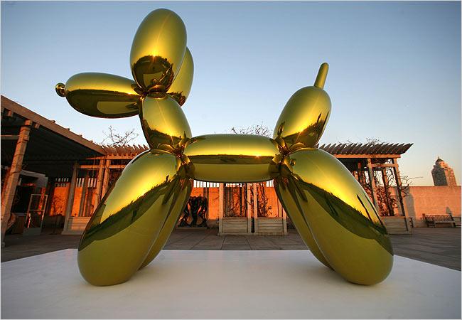 jeff-koons-balloon-dog-yellow