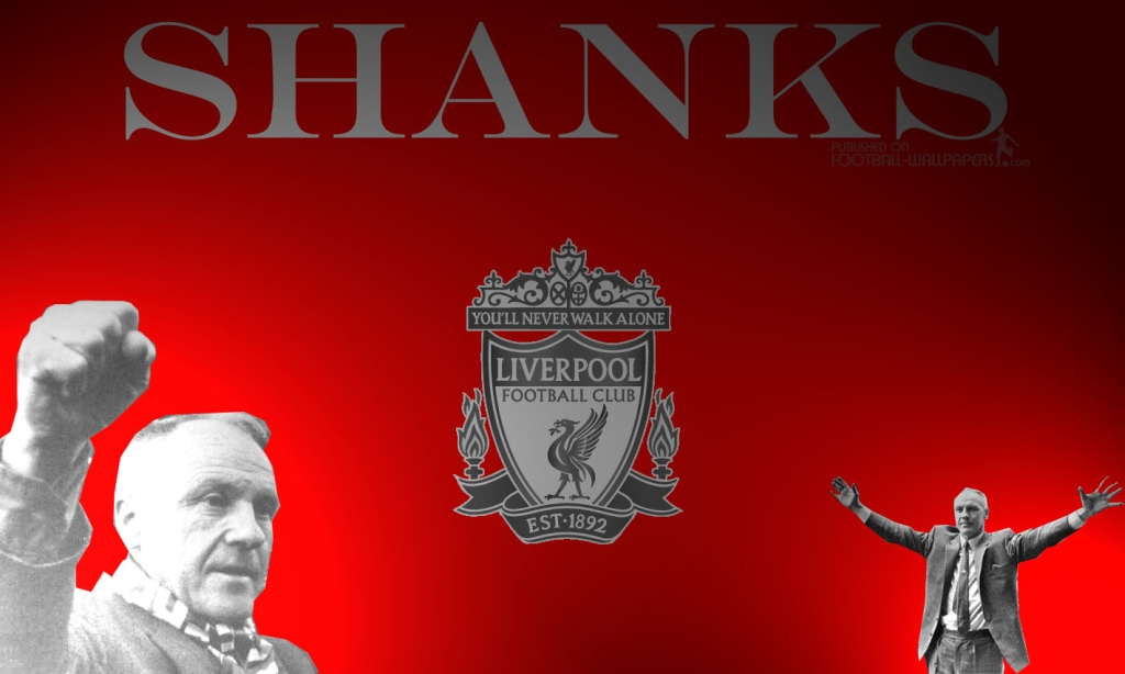 shankly_1_1421x853