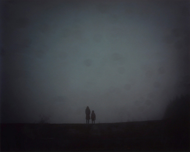 3.8-Todd_Hido-Untitled_10695