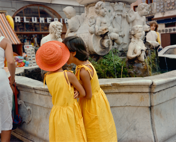 pg-21-two-girls-in-yellow-siena-83-dolce_via_22