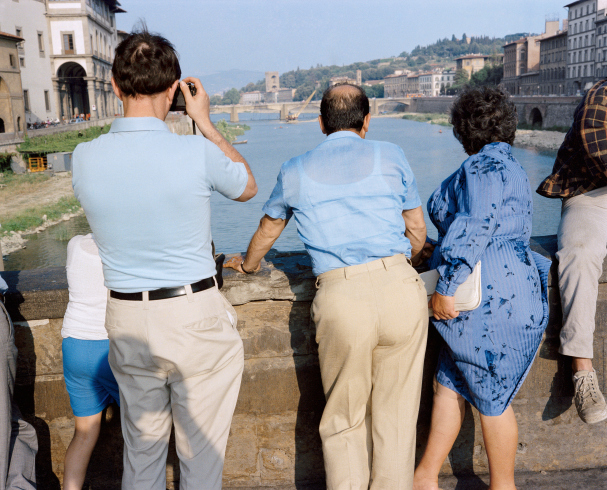 pg-39-three-in-blue-over-river-florence-81-dolce_via_40_1
