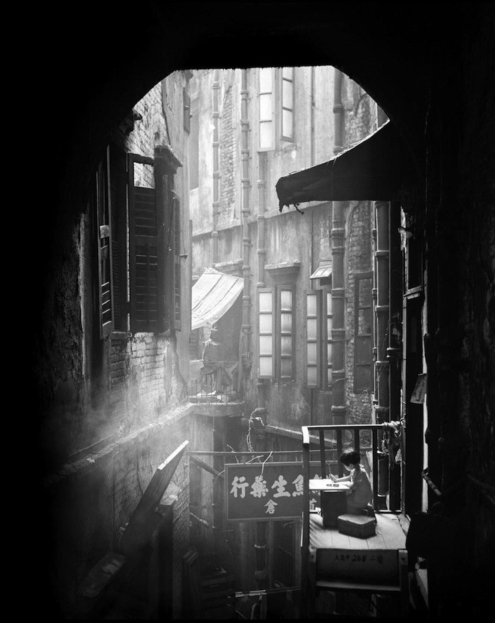 FAN HO 08AUG14 NS PHOTO8  07-Fan Ho-Her Study.jpg
